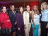 Amigos de Banco de las Am__ricas_ Bright Investments_ Santa Cruz
