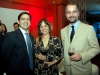 Bernado Fuertes_ Jinny Alba y Alejando Fernandez