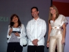 Betsy Bendezu_ Santiago Camarena y Michelle Garc__a