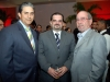 Juan Carlos Faries_ Eduardo Varcarcel y Eduardo Gisbert