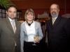 Juan Vilchez_ Elianne Vilchez y Jose Ares