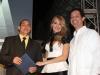 Juan Tejeda, Michelle Garcia, Santiago Camarena