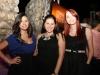 Melissa Perez, Carolyn Pichardo, Sarah Mencia
