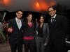 Cesar Fernandez-Maria Gabriela Mejia-Claudia Caffaro-Alain Abreu