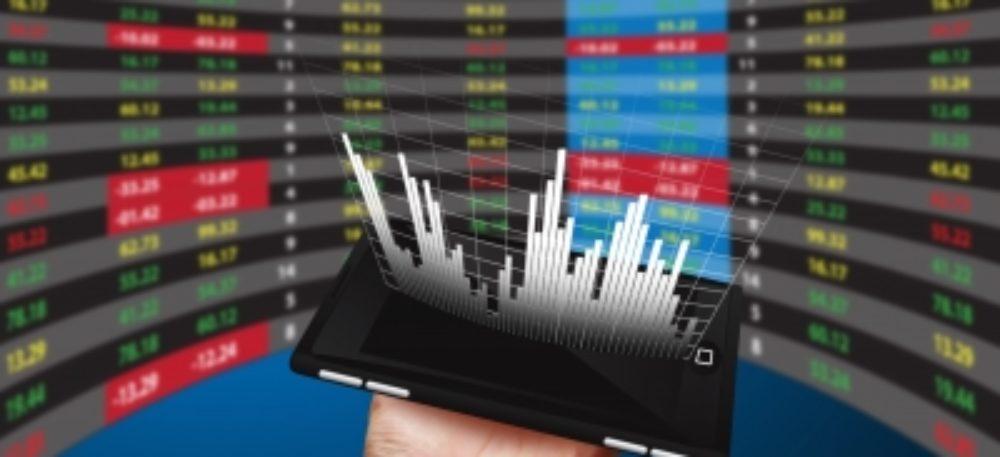 Mercado Electrónico Dominicano